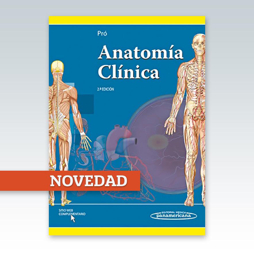 Encantador Anatomía Y Fisiología Tortora 13ª Edición Imágenes ...