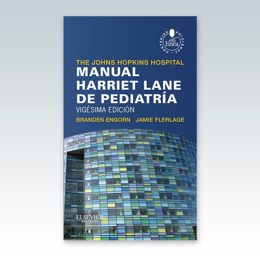 manual de anestesiologia john hopkins pdf