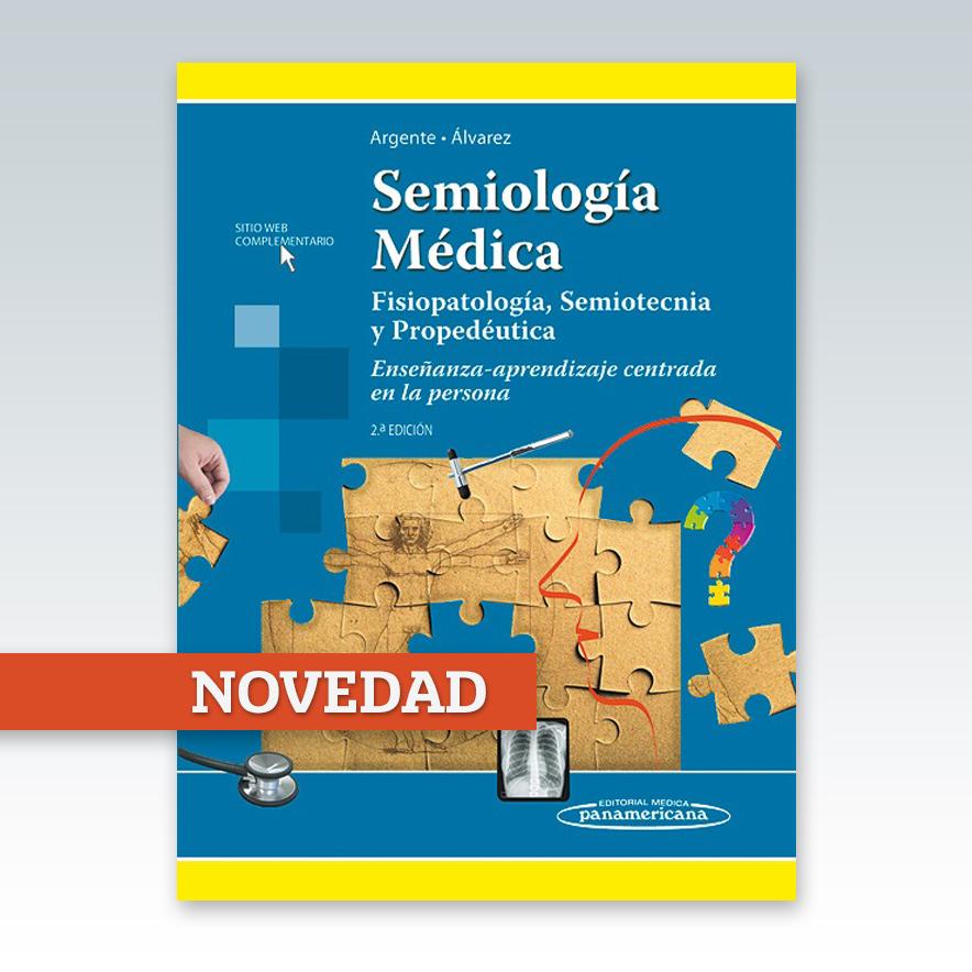 semiologia argente