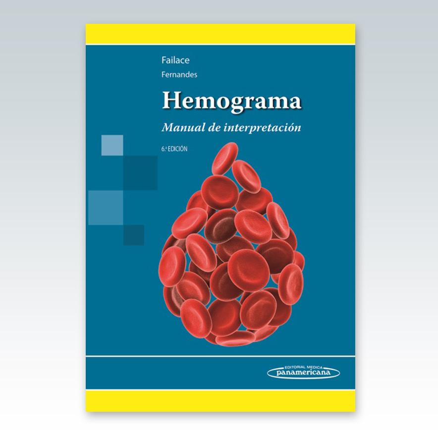 Único Manual De Laboratorio De Anatomía Y Fisiología Sexta Edición ...
